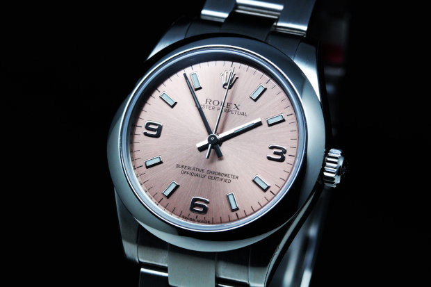 ROLEX-Oyster-Perpetual-177200-2