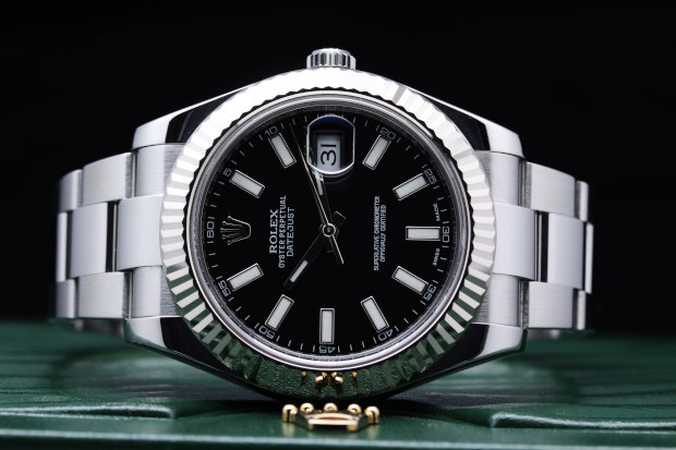 ROLEX-DATEJUST2-Reference-116334-28